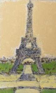 Paris_2012_F4_01